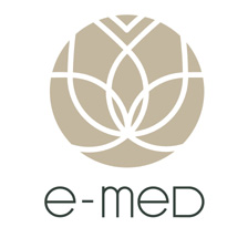 Medical Equipment Supplies and Ambulance Services in UAE